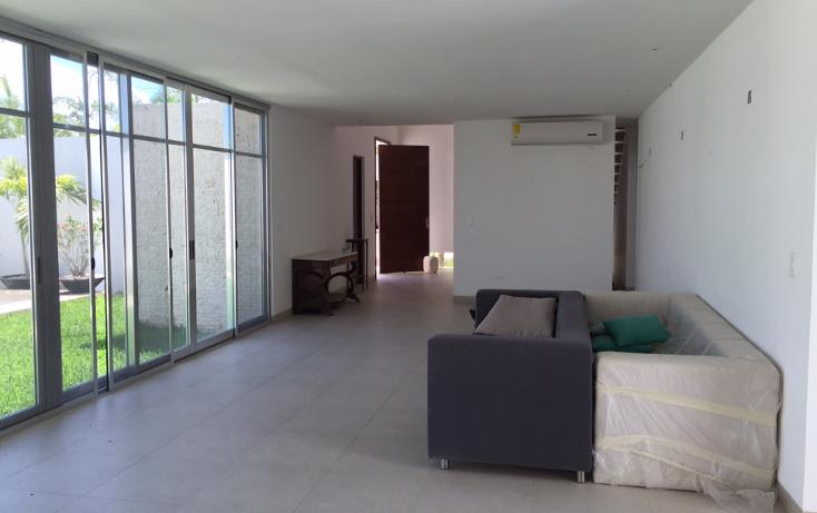 Foto de casa en venta en  , cocoyoles, m?rida, yucat?n, 1230255 No. 03