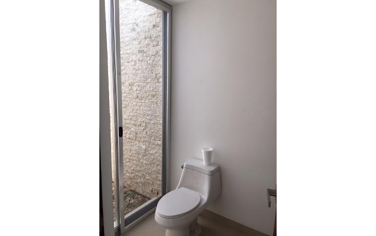 Foto de casa en venta en  , cocoyoles, m?rida, yucat?n, 1230255 No. 04