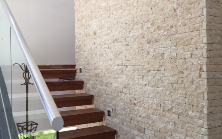 Foto de casa en venta en, cocoyoles, mérida, yucatán, 1230255 no 05