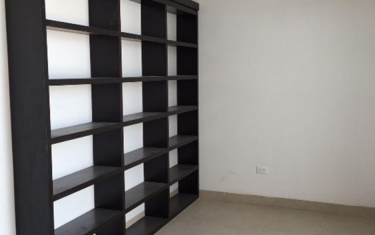 Foto de casa en venta en, cocoyoles, mérida, yucatán, 1230255 no 06