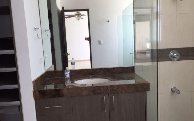 Foto de casa en venta en, cocoyoles, mérida, yucatán, 1230255 no 07