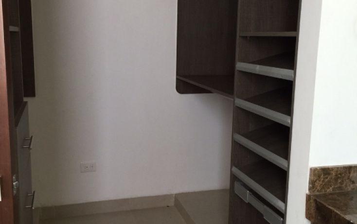Foto de casa en venta en, cocoyoles, mérida, yucatán, 1230255 no 08
