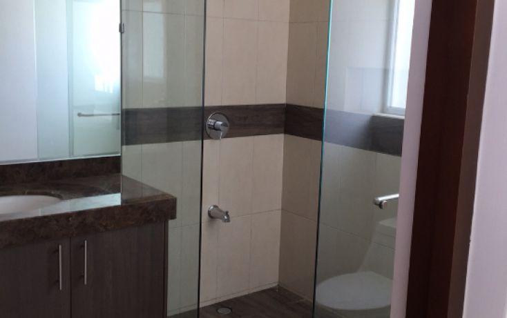 Foto de casa en venta en, cocoyoles, mérida, yucatán, 1230255 no 09