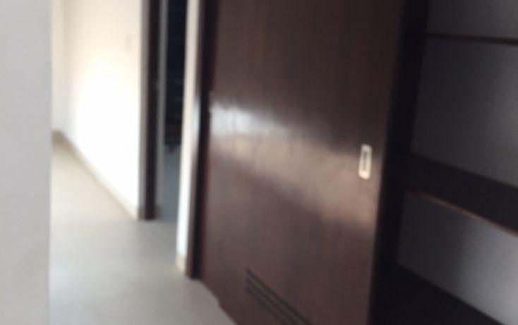 Foto de casa en venta en, cocoyoles, mérida, yucatán, 1230255 no 10