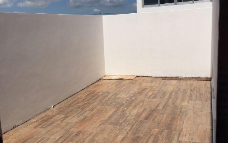 Foto de casa en venta en, cocoyoles, mérida, yucatán, 1230255 no 11