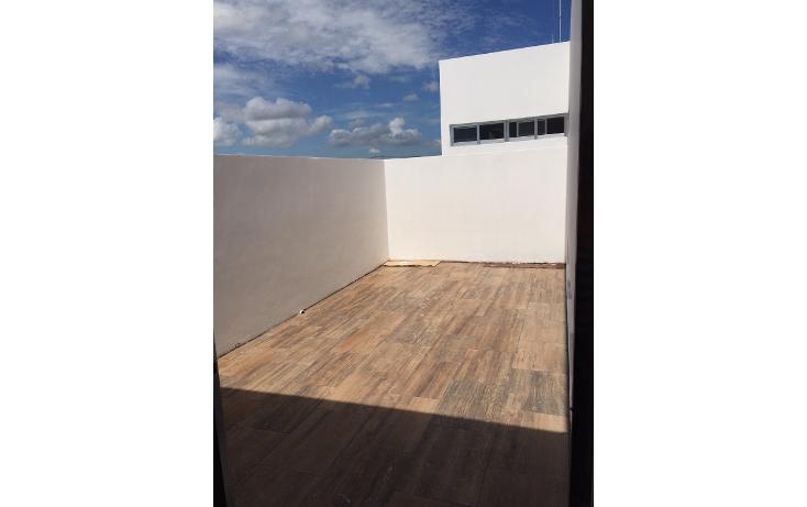 Foto de casa en venta en  , cocoyoles, m?rida, yucat?n, 1230255 No. 11