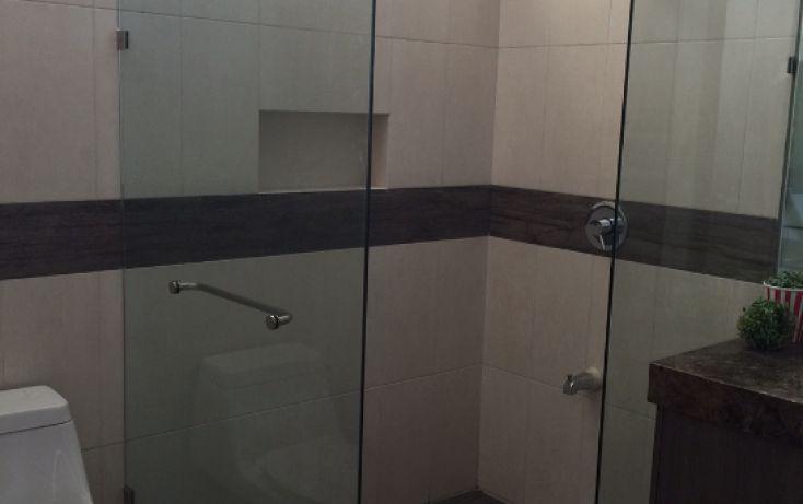 Foto de casa en venta en, cocoyoles, mérida, yucatán, 1230255 no 13