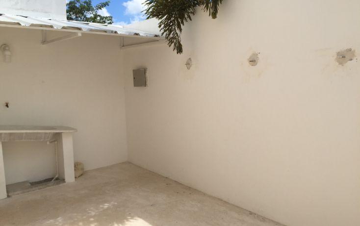 Foto de casa en venta en, cocoyoles, mérida, yucatán, 1230255 no 14