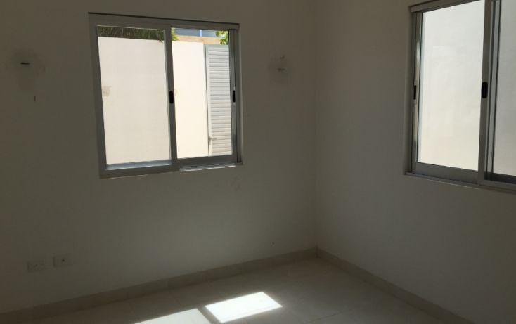 Foto de casa en venta en, cocoyoles, mérida, yucatán, 1230255 no 15