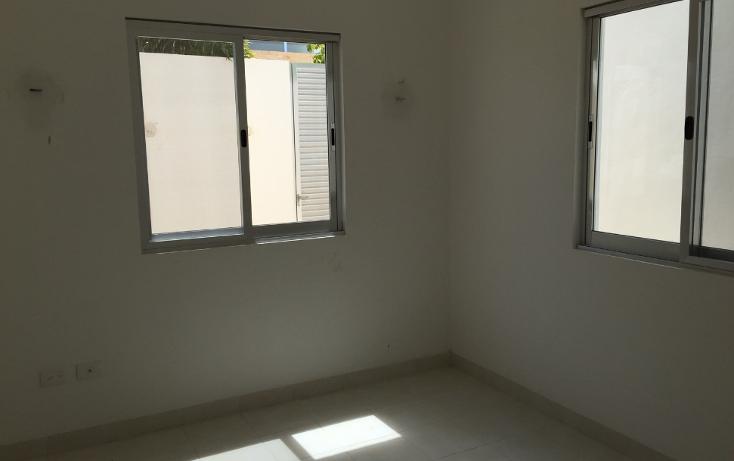 Foto de casa en venta en  , cocoyoles, m?rida, yucat?n, 1230255 No. 15