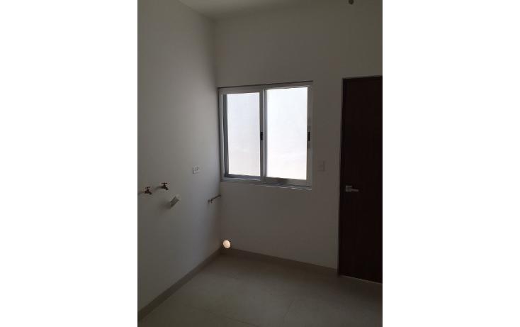Foto de casa en venta en  , cocoyoles, m?rida, yucat?n, 1230255 No. 17