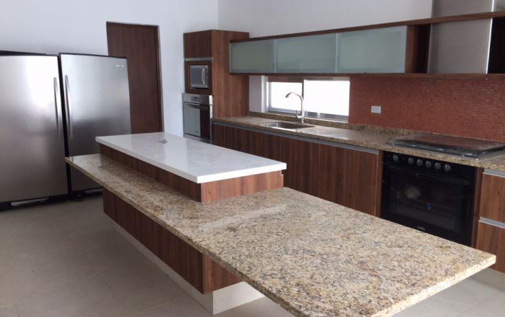 Foto de casa en venta en, cocoyoles, mérida, yucatán, 1230255 no 19