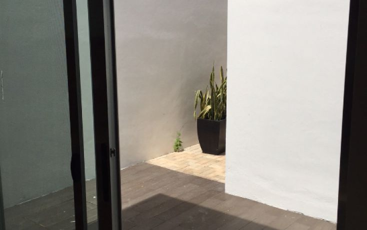 Foto de casa en venta en, cocoyoles, mérida, yucatán, 1230255 no 20