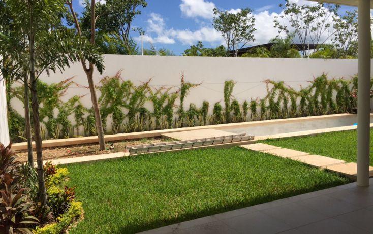 Foto de casa en venta en, cocoyoles, mérida, yucatán, 1230255 no 22