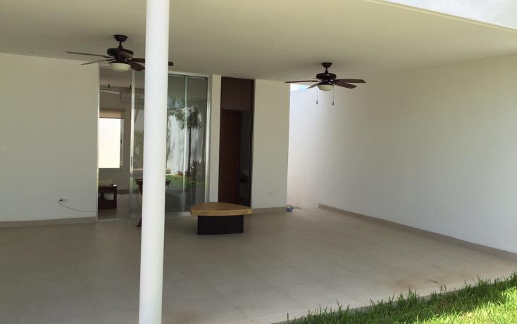 Foto de casa en venta en  , cocoyoles, m?rida, yucat?n, 1230255 No. 23