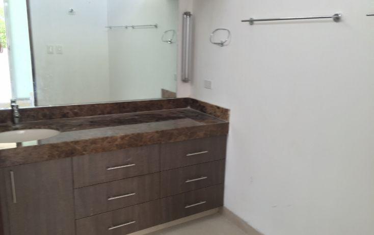Foto de casa en venta en, cocoyoles, mérida, yucatán, 1230255 no 25