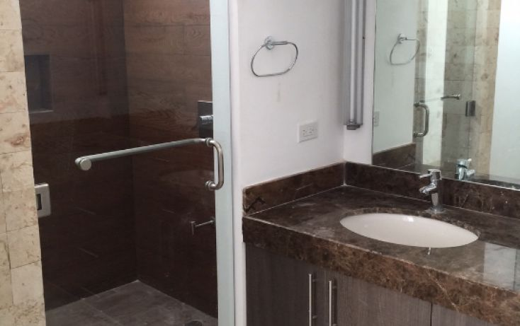 Foto de casa en venta en, cocoyoles, mérida, yucatán, 1230255 no 26