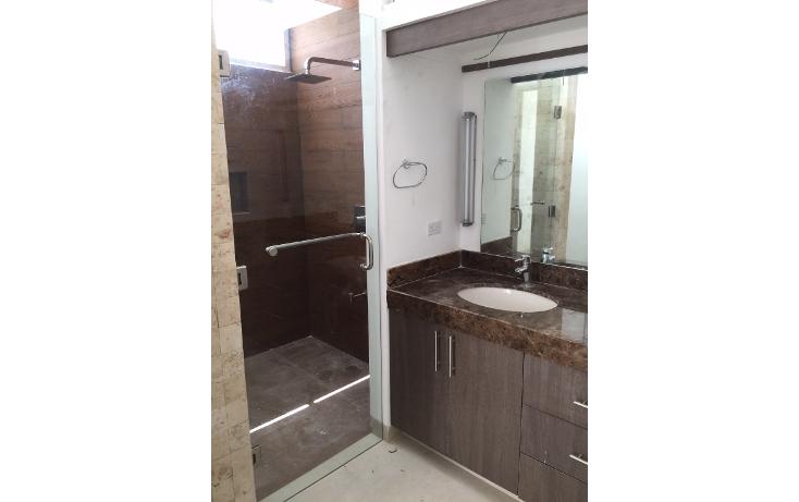Foto de casa en venta en  , cocoyoles, m?rida, yucat?n, 1230255 No. 26