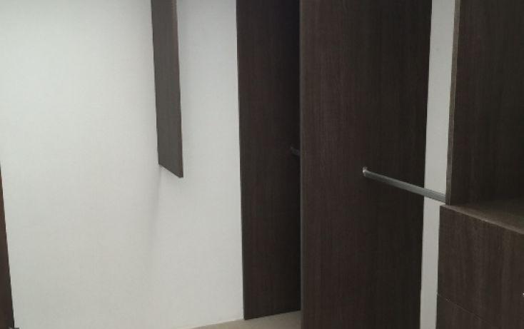 Foto de casa en venta en, cocoyoles, mérida, yucatán, 1230255 no 27