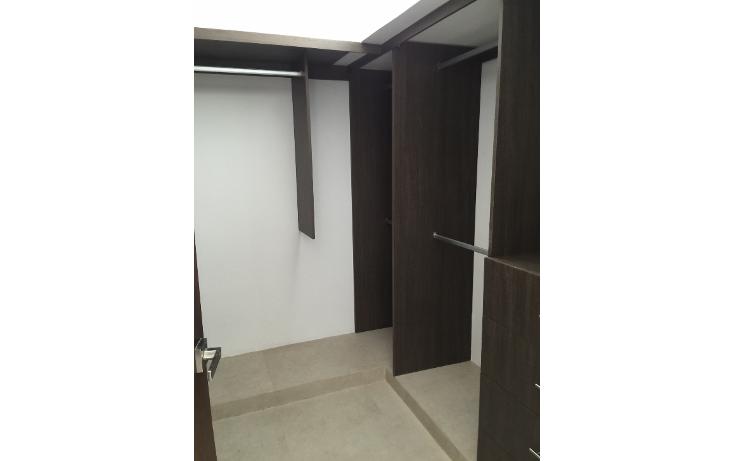 Foto de casa en venta en  , cocoyoles, m?rida, yucat?n, 1230255 No. 27