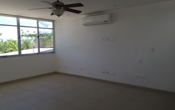 Foto de casa en venta en, cocoyoles, mérida, yucatán, 1230255 no 28