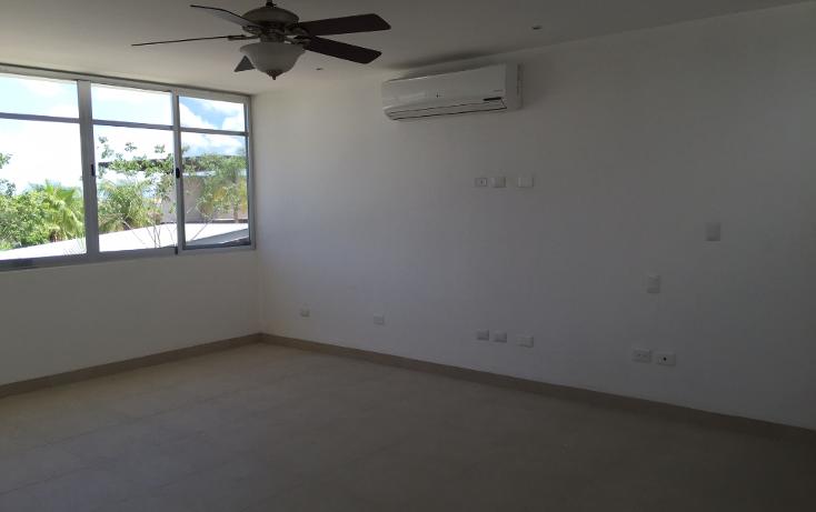 Foto de casa en venta en  , cocoyoles, m?rida, yucat?n, 1230255 No. 28