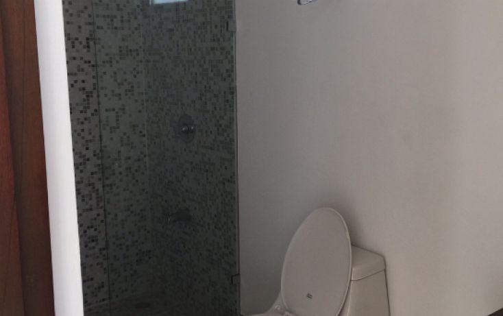 Foto de casa en venta en, cocoyoles, mérida, yucatán, 1230255 no 29