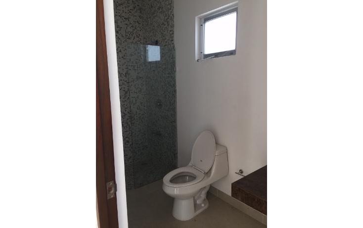 Foto de casa en venta en  , cocoyoles, m?rida, yucat?n, 1230255 No. 29
