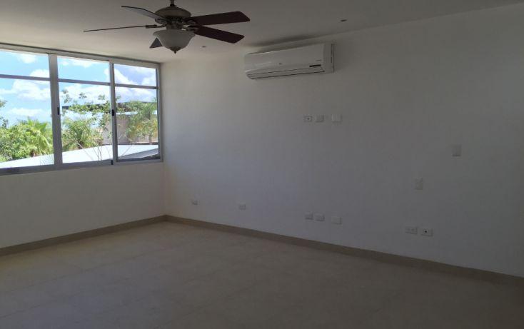 Foto de casa en venta en, cocoyoles, mérida, yucatán, 1230255 no 30