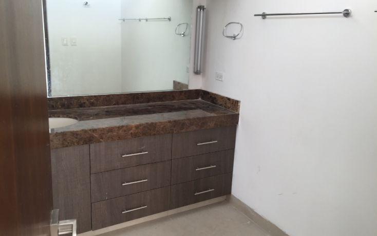 Foto de casa en venta en, cocoyoles, mérida, yucatán, 1230255 no 31