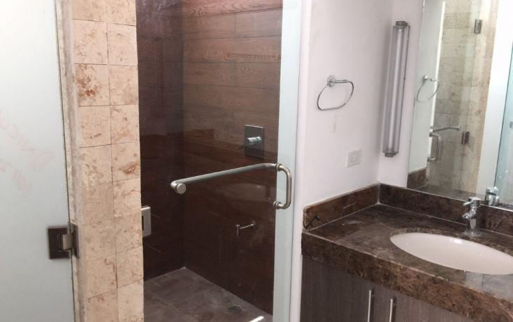 Foto de casa en venta en, cocoyoles, mérida, yucatán, 1230255 no 32