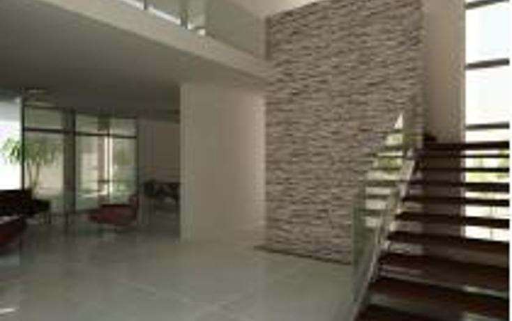 Foto de casa en venta en  , cocoyoles, mérida, yucatán, 1245013 No. 04