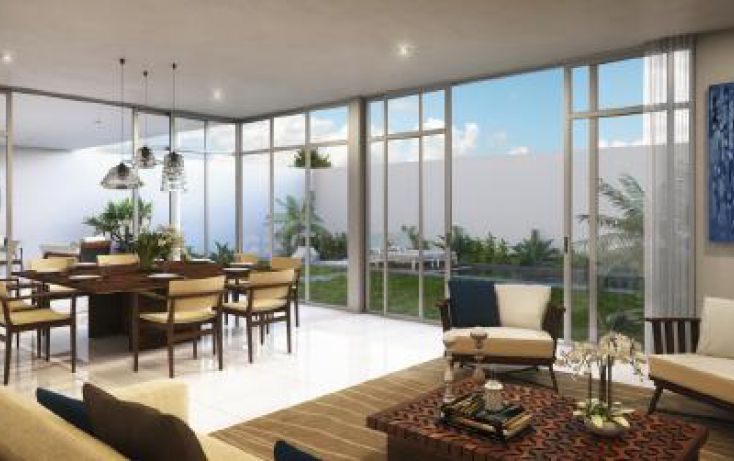 Foto de casa en venta en, cocoyoles, mérida, yucatán, 1245017 no 03
