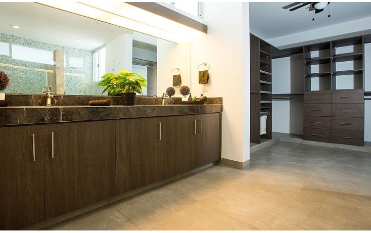 Foto de casa en venta en  , cocoyoles, mérida, yucatán, 1295697 No. 10