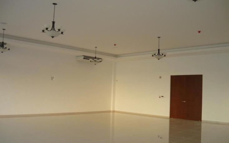 Foto de casa en venta en  , cocoyoles, mérida, yucatán, 1298177 No. 12