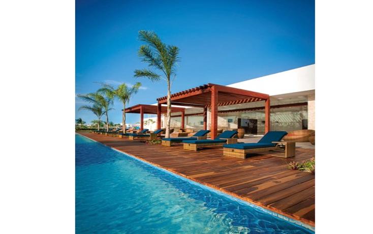 Foto de casa en venta en  , cocoyoles, mérida, yucatán, 1309513 No. 08