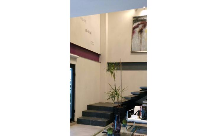 Foto de departamento en venta en  , cocoyoles, mérida, yucatán, 1312363 No. 02