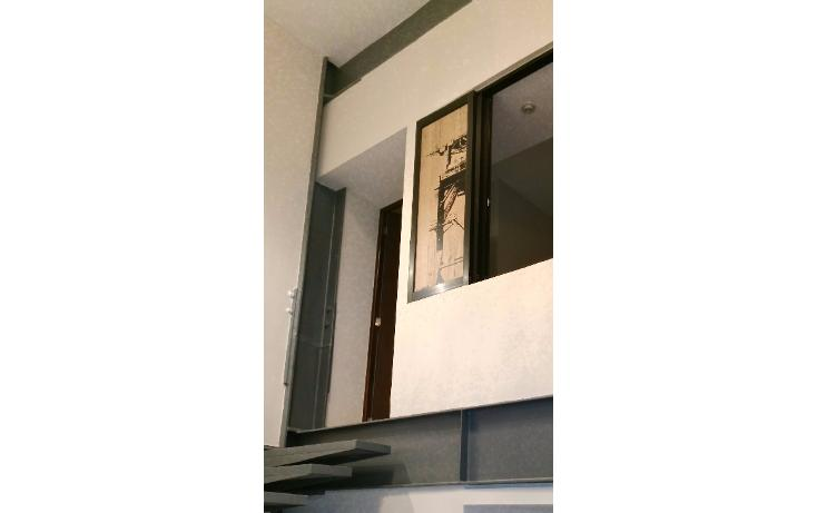 Foto de departamento en venta en  , cocoyoles, mérida, yucatán, 1312363 No. 03