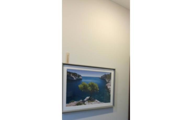 Foto de departamento en venta en  , cocoyoles, mérida, yucatán, 1312363 No. 11