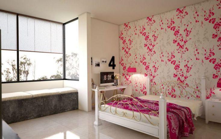 Foto de casa en condominio en venta en, cocoyoles, mérida, yucatán, 1314879 no 02