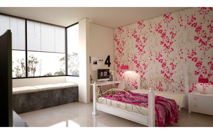 Foto de casa en venta en  , cocoyoles, mérida, yucatán, 1314879 No. 02