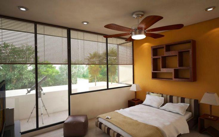 Foto de casa en condominio en venta en, cocoyoles, mérida, yucatán, 1314879 no 03