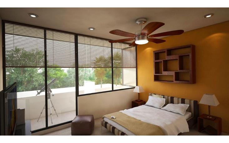 Foto de casa en venta en  , cocoyoles, mérida, yucatán, 1314879 No. 03