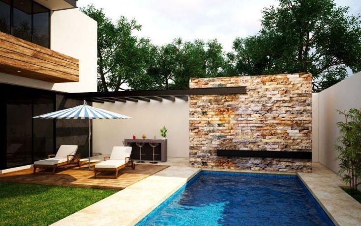 Foto de casa en condominio en venta en, cocoyoles, mérida, yucatán, 1314879 no 04