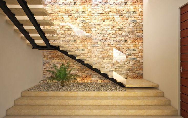 Foto de casa en condominio en venta en, cocoyoles, mérida, yucatán, 1314879 no 05