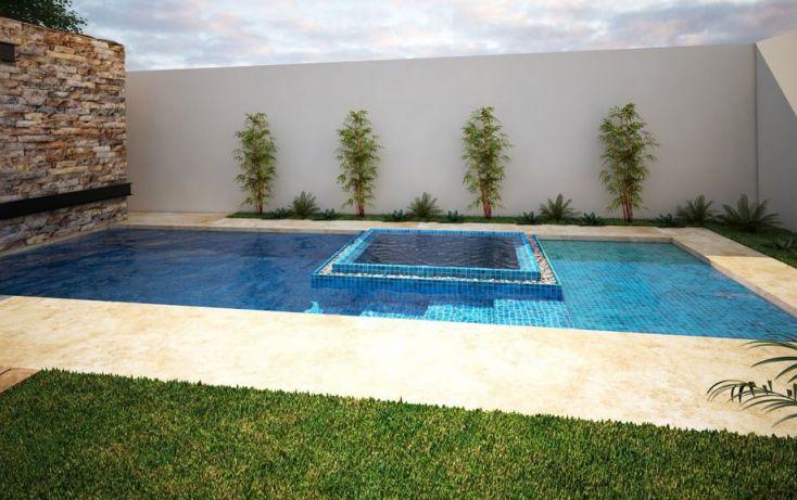 Foto de casa en condominio en venta en, cocoyoles, mérida, yucatán, 1314879 no 06