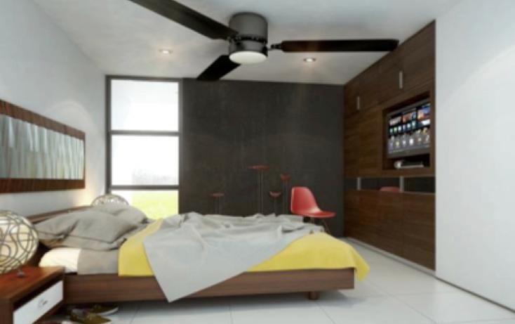 Foto de casa en venta en  , cocoyoles, m?rida, yucat?n, 1382281 No. 04