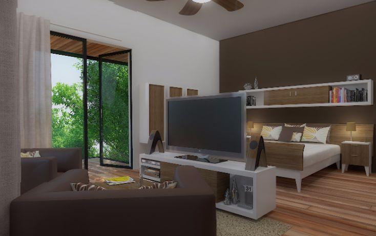 Foto de casa en venta en, cocoyoles, mérida, yucatán, 1444459 no 06