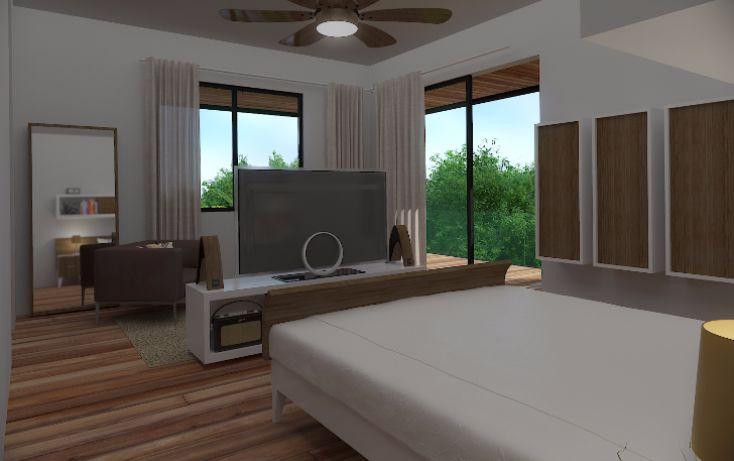 Foto de casa en venta en, cocoyoles, mérida, yucatán, 1444459 no 07