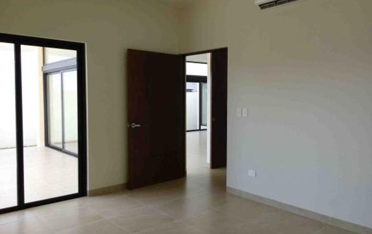 Foto de casa en venta en  , cocoyoles, mérida, yucatán, 1605462 No. 04